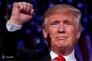 درخواست تعدادی از کارشناسان از اوباما برای مهار تهدید هستهای ترامپ