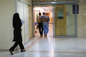 تعیین تکلیف بیمارستانهای فرسوده