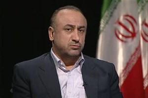به دنبال گسترش روابط ایران و ترکمنستان هستیم