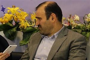 قالیباف: سال آینده تالار حافظ تعطیل می شود
