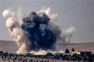انفجار خودرو در نزدیکی سفارتهای ایتالیا و مصر در طرابلس لیبی