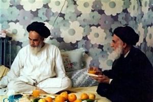سیدحسن خمینی: آیتالله پسندیده حق بزرگی بر گردن امام و انقلاب داشت