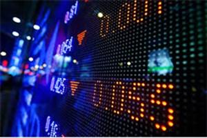 پیش بینی صنایع برتر بازار سرمایه در خرداد ماه/توجه ویژه دولت دوازدهم به رونق بازار مسکن