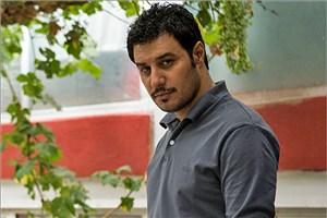 جواد عزتی هم به جمع بازیگران «ما همه با هم هستیم» پیوست