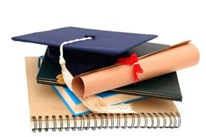 تغییر روند فعالیت موسسات اعزام دانشجو به خارج/شرط اعزام دانشجو