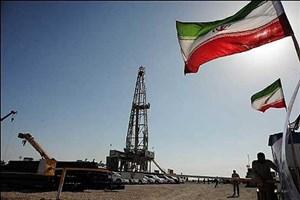 تاثیر قراردادهای جدید نفتی بر اشتغال تا دو سال آینده