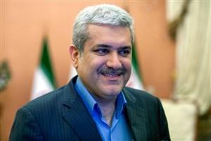 دانش فنی پیشرفتهترین سیستم تصفیه فاضلاب صنعتی در اختیار ایران قرار گرفت