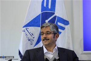 شجاعی: قطعا از روحانی در انتخابات حمایت می کنیم