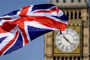 ورود انگلیس به راه ناهموار 'برگزیت' پس از رای پارلمان