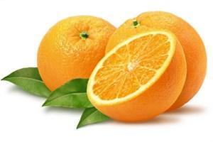 8 ماده غذایی برای تامین ویتامین ث مورد نیاز بدن در فصل بهار