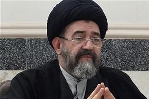 پذیرش بیش از 7500 دانشجو در واحد یادگار امام خمینی (ره) شهرری