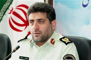 دستگیری واردکنندگان 200 تن گوشت فاسد