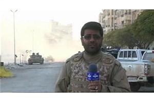 پیام تسلیت رئیس ستاد اجرایی فرمان امام برای شهادت خبرنگار رسانه ملی