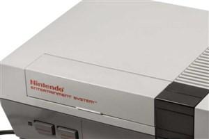 نقد و بررسی کنسول NES Classic