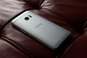 نگاهی نزدیک به گوشی HTC Bolt