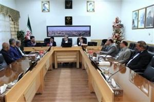 اختصاص 13 میلیارد برای اجرای برنامههای کاهش آسیبهای اجتماعی در یزد