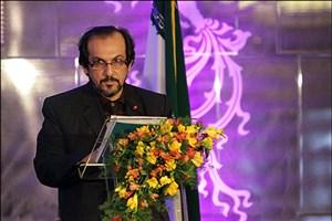 علیرضا رضاداد: کیارستمی سینمای کودک ایران را به یک برند تبدیل کرد