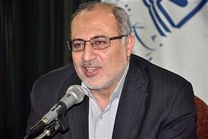 رئیس صندوق نوآوری و شکوفایی: مجوز راهاندازی صندوق پژوهش و فناوری دانشگاه آزاد اسلامی به زودی صادر میشود