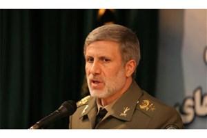 """امیر حاتمی: نیروهای مسلح در گرفتن انتقام خون شهید حججی """"همقسم"""" شدهاند"""