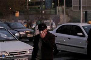 آلودگی هوا، مهمان ناخوانده یا صاحبخانه ؟/تعطیلی مدارس و اجرای طرح زوج و فرد از درب منازل بر هوای تهران تاثیرگذار است؟