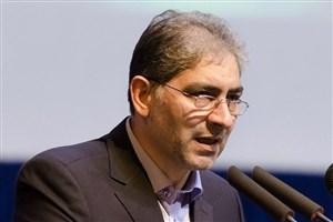 اعلام آمادگی استانداری آذربایجان شرقی در حمایت از اجرای برنامه های دبیرخانه شورای عالی عتف