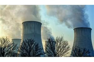برنامه بزرگ چین برای مقابله با آلودگی هوا