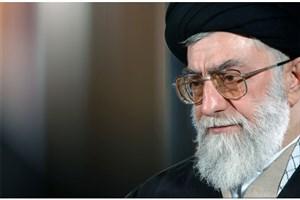 پیامهای پاسخ نامه رهبر معظم انقلاب به مولوی عبدالحمید