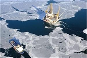 روسیه به زودی تولید نفت در شرق سیبری را آغاز میکند