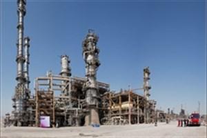 گستره توزیع بنزین یورو ٤ در ایران افزایش مییابد