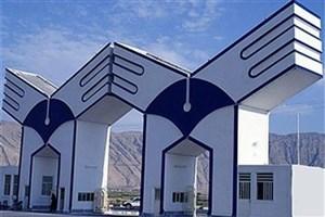 زیادلو : اگر  به گذشته بازگردم باز هم دانشگاه آزاداسلامی  را انتخاب می کنم
