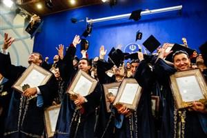 آخرین مهلت ثبتنام نهایی جشنواره دانشجویان نمونه کشور اعلام شد