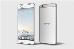 آیا HTC در حال ساخت گوشی HTC One X10 است؟