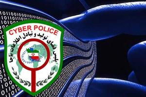 درخواست اصناف از پلیس فتا در مورد کالاهای قاچاق
