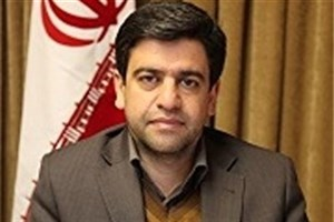 آمادگی دستگاه های امدادی با ورود سیستم ناپایدار جوی به استان اردبیل