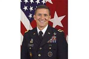 تحقیق درباره تماس مشاور امنیت ملی آمریکا با سفیر روسیه در واشنگتن