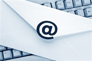 میتوانید در خارج از ساعت اداری ایمیلهای کاری را چک نکرده و آفلاین شوید