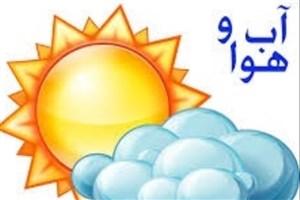 برف و باران از چهارشنبه وارد ایران میشود
