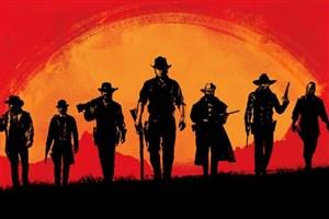 Red Dead Redemption 2 روند داستانی فوقالعادهای خواهد داشت
