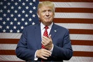 حمایت ترامپ از میزبانی لس آنجلس برای المپیک 2024