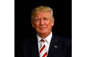 ترامپ گزارش ها درباره توافق اطلاعاتی روسیه با وی را جعلی دانست