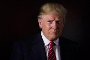 مقام های اتحادیه اروپا مزایای برجام را برای ترامپ شرح دادند