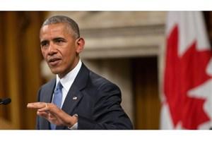 فیلمی کمدی درباره اقامت باراک اوباما در کاخ سفید ساخته می شود