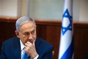 نتانیاهو فقط 72 ساعت فرصت دارد!