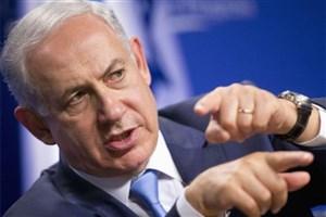 نتانیاهو: آنان که به دنبال نابودی ما هستند را از بین میبریم