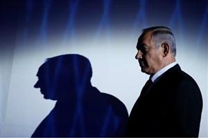 نتانیاهو:انتقال سفارت آمریکا به قدس هرگز به تحقق صلح ضربه نخواهد زد