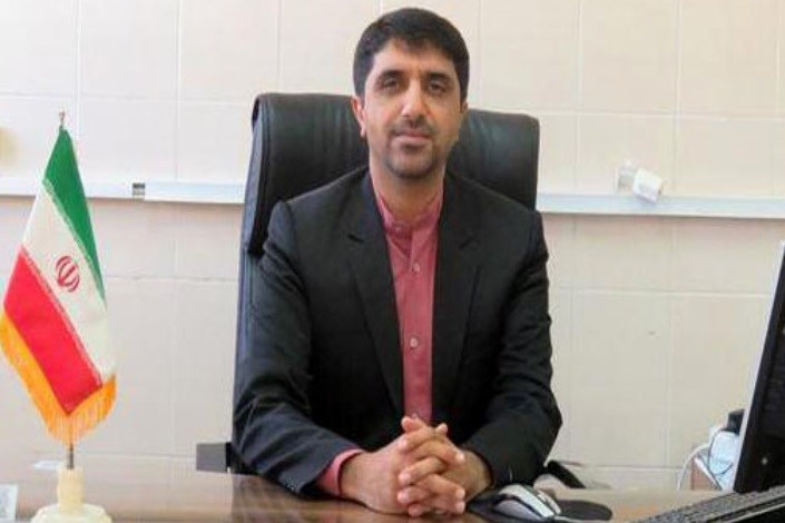 مسابقات هنرهای تجسمی پرسش مهر 95 در خراسان شمالی برگزار می شود