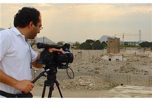 یک مستندساز:سینما برای بهبود شرایط توسعه، میتواند بهترین نقش را ایفا کند