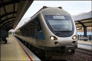 برای نخستین بار در کشور انجام می شود:اتصال متروی شهری تهران به راه آهن
