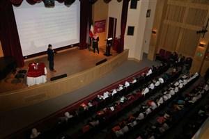 دغدغه محک ،  ارائه، ایجاد و توزیع خدمات یکپارچه در سراسر ایران