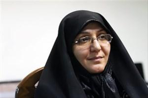 تهران برای مقابله با حوادث آمادگی لازم را ندارد
